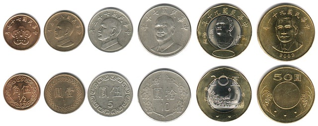Taiwan_money_coins.jpg